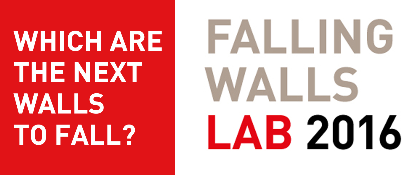 falling-walls-share-cover